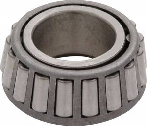 ALLSTAR PERFORMANCE #ALL72274 Bearing Granada Hub Outer