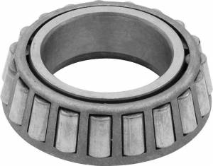 ALLSTAR PERFORMANCE #ALL72275 Bearing M/C Hub 1978-88 Inner