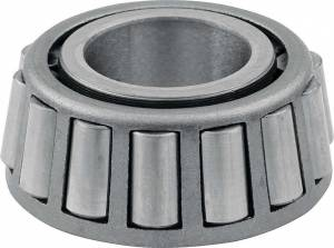 ALLSTAR PERFORMANCE #ALL72277 Bearing M/C Hub 1979-81 Outer