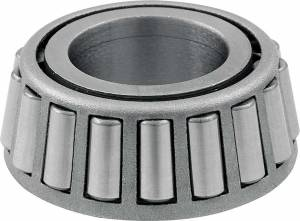 ALLSTAR PERFORMANCE #ALL72278 Bearing M/C Hub 1982-88 Outer