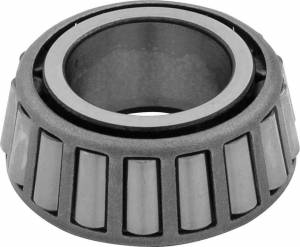 Bearing Outer Timken Discontinued
