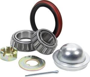 ALLSTAR PERFORMANCE #ALL72305 Int. Metric Master Bearing Kit 1979-81