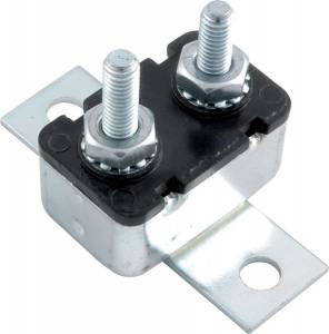 ALLSTAR PERFORMANCE #ALL76212 Circuit Breaker 30 AMP