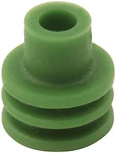ALLSTAR PERFORMANCE #ALL76281 Green 20-18ga Seals 10pk