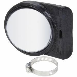 ALLSTAR PERFORMANCE #ALL76409 Side View Mirror Adjustable