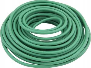 ALLSTAR PERFORMANCE #ALL76543 14 AWG Green Primary Wire 20ft