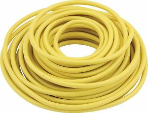 ALLSTAR PERFORMANCE #ALL76544 14 AWG Yellow Primary Wire 20ft