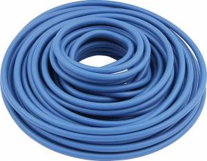 ALLSTAR PERFORMANCE #ALL76546 14 AWG Blue Primary Wire 20ft