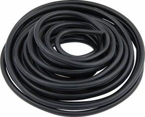 ALLSTAR PERFORMANCE #ALL76561 12 AWG Black Primary Wire 12ft