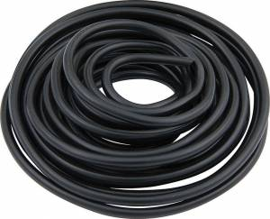 ALLSTAR PERFORMANCE #ALL76571 10 AWG Black Primary Wire 10ft