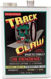 ALLSTAR PERFORMANCE #ALL78110 Track Claw Strengthener 150-220 Deg #2995