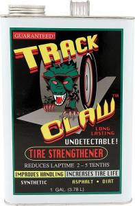 ALLSTAR PERFORMANCE #ALL78111 Track Claw Strengthener 0-150 Deg #2996