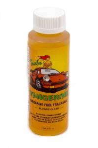 ALLSTAR PERFORMANCE #ALL78134 Fuel Fragrance Tangerine 4oz