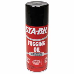 ALLSTAR PERFORMANCE #ALL78220 Fogging Oil