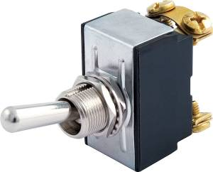 ALLSTAR PERFORMANCE #ALL80175 Toggle Switch Standard