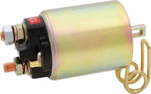 ALLSTAR PERFORMANCE #ALL80521 Repl Starter Solenoid