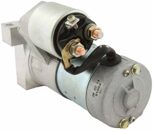 ALLSTAR PERFORMANCE #ALL80525 SBC Mini Starter 10:1 Compression