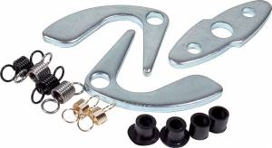 ALLSTAR PERFORMANCE #ALL81300 GM HEI Advance Curve Kit