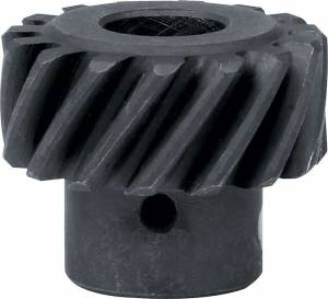 ALLSTAR PERFORMANCE #ALL81316 Distributor Gear Ford 221-302 Discontinued