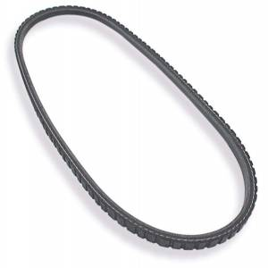 V-Belt 31.5