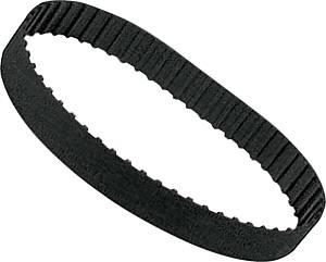 ALLSTAR PERFORMANCE #ALL86134 Gilmer Belt 24.0