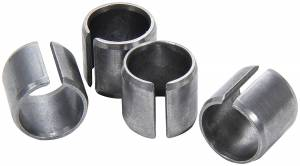 ALLSTAR PERFORMANCE #ALL87024 Cylinder Head Dowel Pin Set LS 4pcs