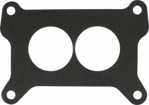 ALLSTAR PERFORMANCE #ALL87204 Carb Gasket 4412 2BBL 2-Hole