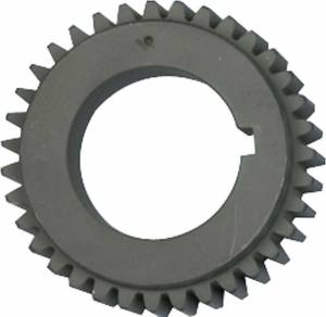 ALLSTAR PERFORMANCE #ALL90002 Repl Crank Gear for ALL90000