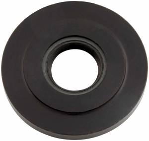 Cam Seal Plate Black 2.103