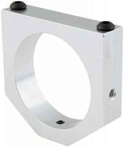 Oil Filter Bracket Flush Mount Discontinued