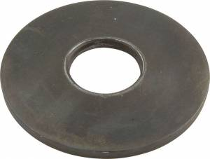 ALLSTAR PERFORMANCE #ALL99010 Repl Washer for 56165 Torque Absorber