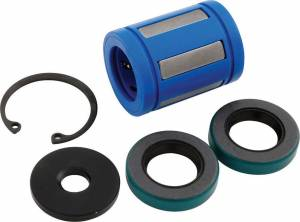Repl 64110 Bearing Kit Discontinued
