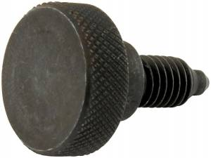 ALLSTAR PERFORMANCE #ALL99049 Repl Thumbscrew for ALL10422/425