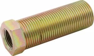 ALLSTAR PERFORMANCE #ALL99050 Repl 56155/56 Threaded Adjuster