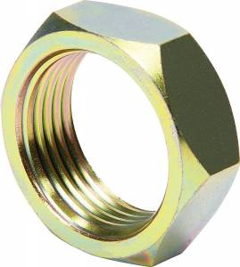 ALLSTAR PERFORMANCE #ALL99052 1-1/8in Adjuster Nut