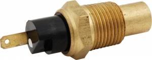 ALLSTAR PERFORMANCE #ALL99056 Repl Oil Temp Switch 280 Deg