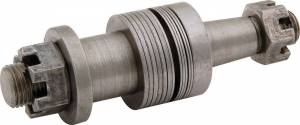 ALLSTAR PERFORMANCE #ALL99084 Repl Stud for ALL56330 Pitman End Long