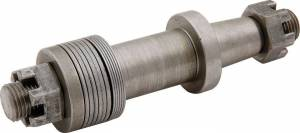 ALLSTAR PERFORMANCE #ALL99086 Repl Stud for ALL56331 Pitman End Long