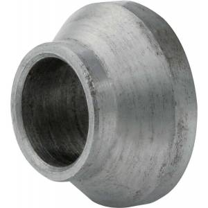 Repl 60171 Spacer Discontinued