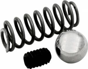 ALLSTAR PERFORMANCE #ALL99117 Repl 42074-7 Spring- Ball- Set Screw