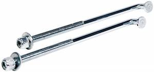 Repl J-Bolts w/Nuts for 76100 and 76101