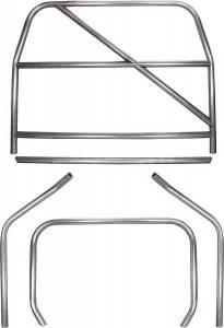 ALLSTAR PERFORMANCE #ALL99200 Main Hoop Assembly for 22100 Deluxe Kit