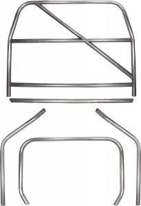 ALLSTAR PERFORMANCE #ALL99206 Main Hoop Assembly for 22106 Deluxe Kit