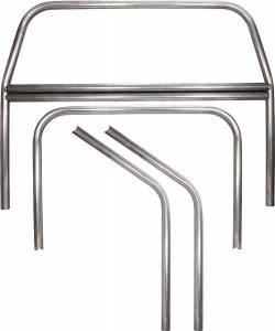 ALLSTAR PERFORMANCE #ALL99207 Main Hoop Assembly for 22107 Standard Kit