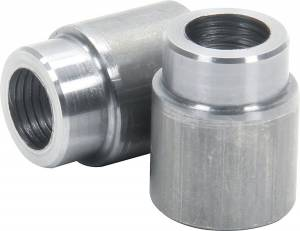 ALLSTAR PERFORMANCE #ALL99321 Repl Reducer Bushings for 57824 and 57826 2pk