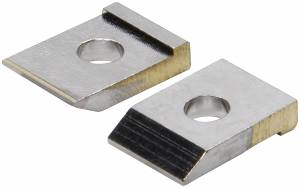 ALLSTAR PERFORMANCE #ALL99394 Blade Clamps 1pr for ALL10260