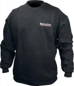 ALLSTAR PERFORMANCE #ALL99912M Allstar Sweatshirt Medium