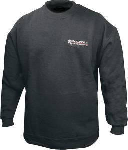ALLSTAR PERFORMANCE #ALL99912XXXL Allstar Sweatshirt XXX-Large