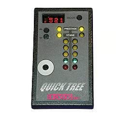 ALTRONICS INC #ALT-QTREE Portable Practice Tree