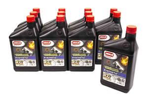 AMALIE #160-65676-56 PRO HP Syn Blend 70 Oil Case 12x1Qt